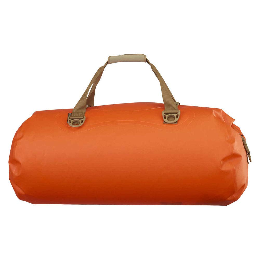 Watershed Colorado Duffel Bag, Orange
