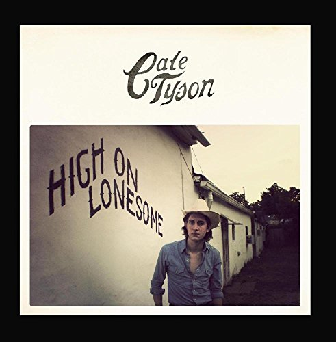 High on Lonesome - EP