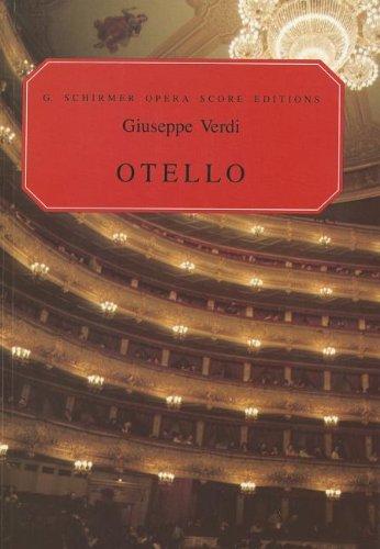 otello-vocal-score-g-schirmer-opera-score-editions