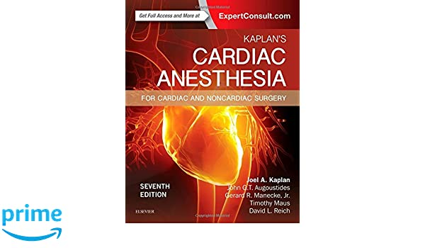 stoelting anesthesia and coexisting disease pdf free