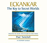 ECKANKAR The Key to Secret Worlds, Audiobook