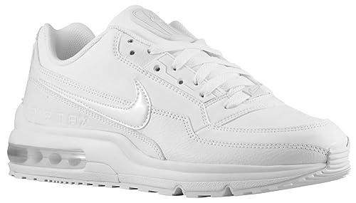 Sneaker Nike Nike Rivalry VPSV318646Kinder Shox lc1F3TKJ