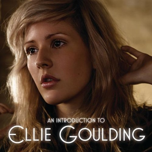 Lights By Ellie Goulding On Amazon Music Amazon Com