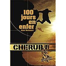 Cherub (Mission 1) - 100 jours en enfer (ROMANS POCHE)