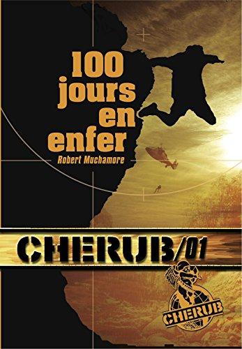 Cherub (Mission 5) - Les survivants (ROMANS POCHE) (French Edition)