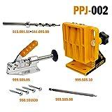 CMT PPJ-002 Pocket-Pro Starter Set