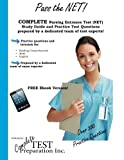 Pass the NET! Nursing Entrance Test Study Guide and Practice Test Questions, Complete Test Preparation Team, 1479249610