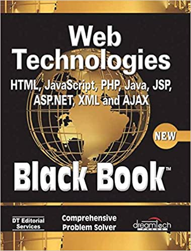 Ebook services php web