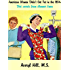 American Women Didn't Get Fat in the 1950s: Diet Secrets From Slimmer Times