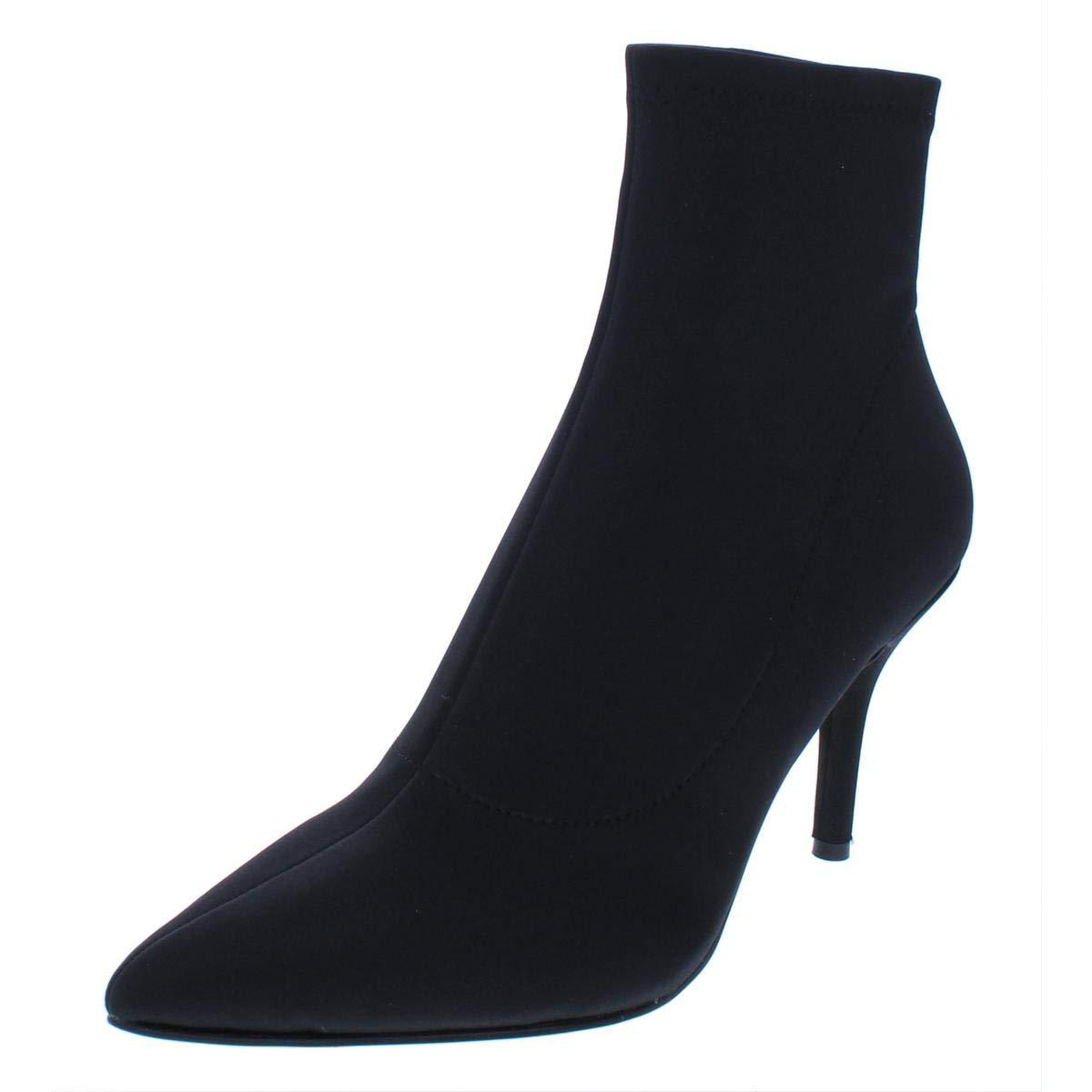 2d58cb10270d2 Amazon.com | Inc International Concepts Womens Zete Sock Ankle ...