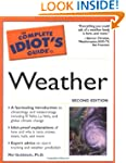 Complete Idiot Guide Weather