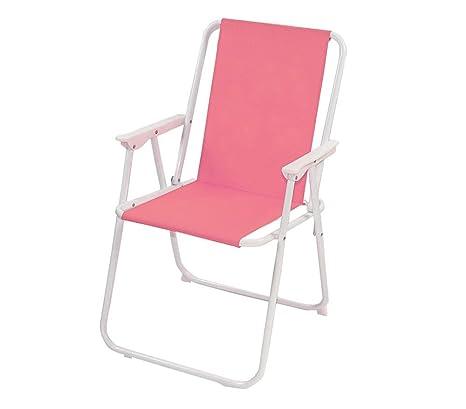 065767 Silla plegable relax ONSHOREpara la playa camping mar ...