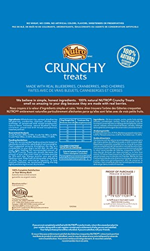 NUTRO-Crunchy-Treats-With-Real-Mixed-Berries-16-oz-454-g