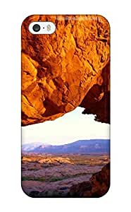 meilinF000Best Awesome Case Cover/iphone 5c Defender Case Cover(grand Canyon)meilinF000