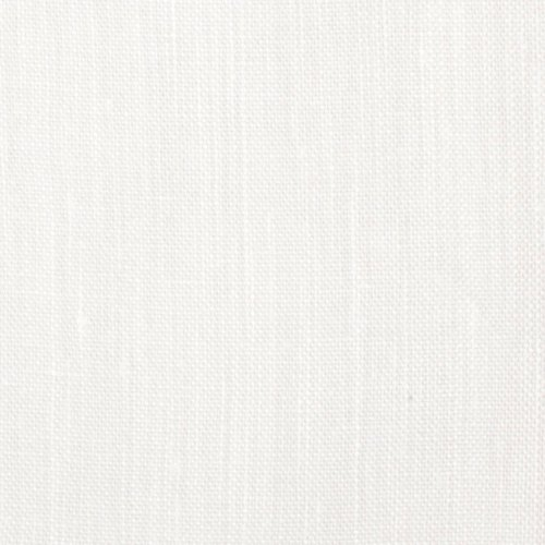 Weight Linen (Medium Weight Linen White Fabric By The Yard)