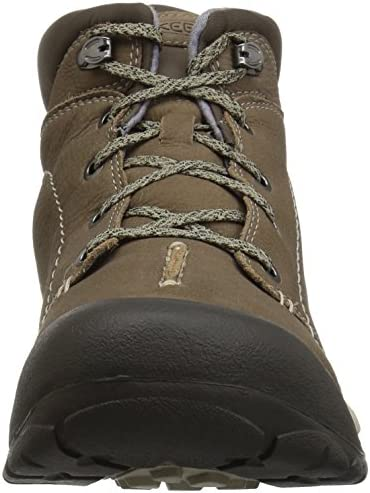 KEEN Women s Kaci Winter Mid Wp-w Rain Boot