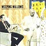 Endless Night by Weeping Willows (2000-04-03)
