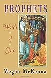 Prophets: Words Of Fire