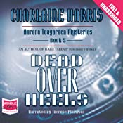 Dead Over Heels | Charlaine Harris