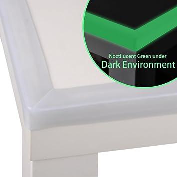 Infant Kid Desk Table Edge Protector Guard Foam Strip Safety Cushion Bumper GIFT