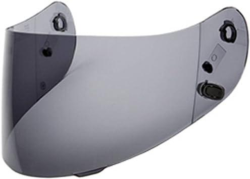 Vega Helmets Unisex-Adult flip Style Electric Snow Helmet Matte Black XX-Large 42200-056