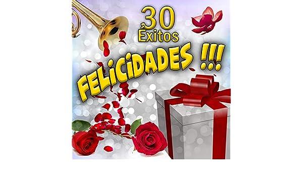 Brindo Por Tu Cumpleaños by Los Halcones De Salitrillo on ...