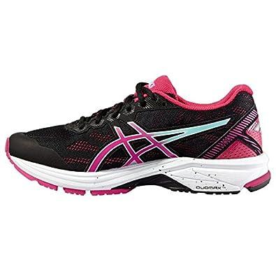 ASICS GT 1000, Chaussures de Running Compétition Femme