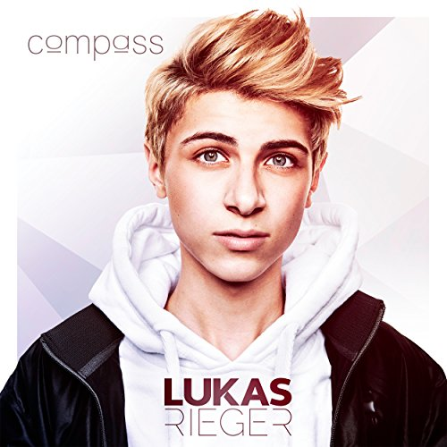 Lukas Rieger - Compass - CD - FLAC - 2016 - NBFLAC Download