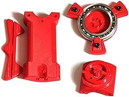 3d DIY escáner láser de escritorio placa Kit w/adaptador objeto ...