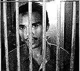 A Trial in East Kalimantan: The Benoaq Dayak Resistance