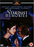 Stardust Memories [Import anglais]