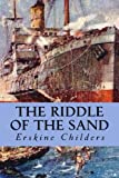 img - for The Riddle of the Sand book / textbook / text book