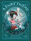 A Fairy Friend - Best Reviews Guide