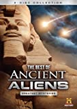 Buy The Best Of Ancient Aliens: Greatest Mysteries [DVD]