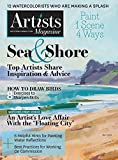 The Artist s Magazine [Print + Kindle]