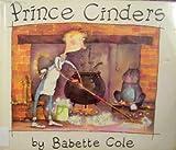 Prince Ciders, Babette Cole, 0399215026