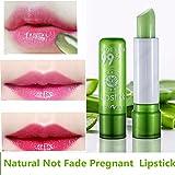 Tmalltide Magic Color Changing Moisturizing Mood Lipstick, Moisture Protection for pregnant women