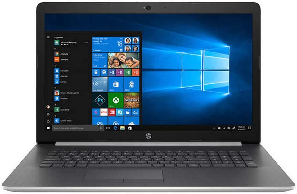 2019 HP Laptop Computer| 17.3