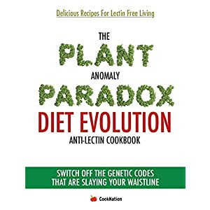 End of dieting, plant anomaly paradox diet, medical autoimmune and hidden healing 4 books collection set 51GbgXCYkrL
