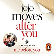 After You | Jojo Moyes