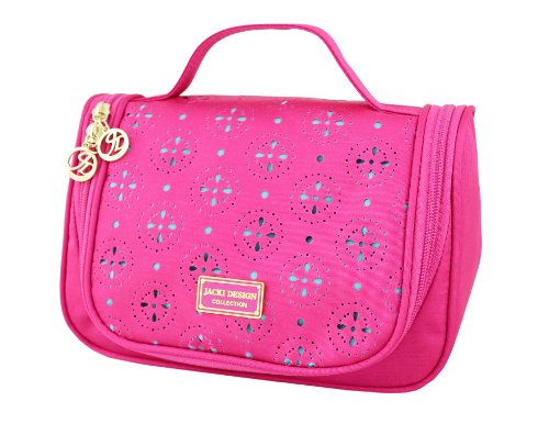 lightweight-fabric-cosmopolitan-travel-bag-with-hanger-several-colors