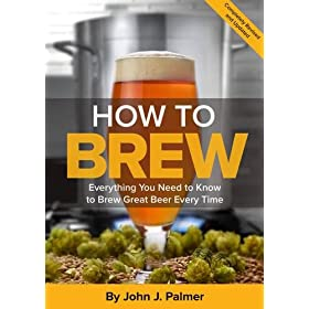 How To Brew: Everything You Need to Know to Brew G...