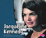Jacqueline Kennedy, Lucia Raatma, 1429656018