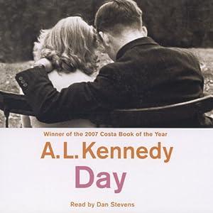 Day Audiobook