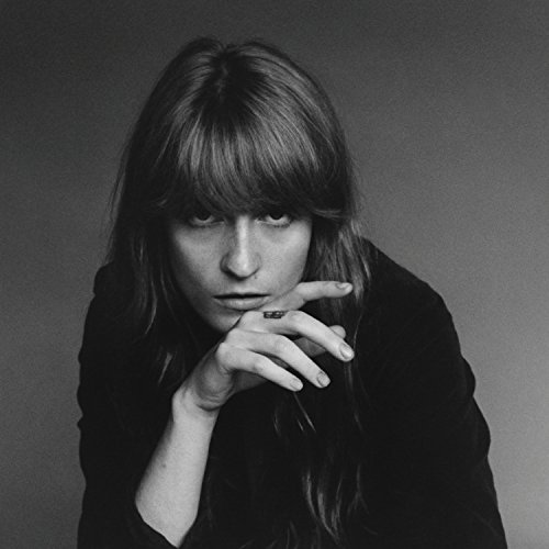 florence machine what kind of man - 2