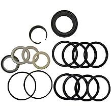 1543378C1 G105512 Hydraulic Cylinder Seal Kit for Case 310G 450 580 680C 850 W7