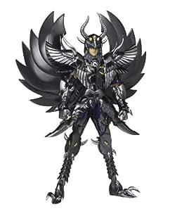 Saint Seiya: Garuda Aiacos Saint Cloth Myth Action Figure (japan import)