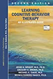 img - for Learning Cognitive-behavior Therapy: An Illustrated Guide (Core Competencies in Phychotherapy) book / textbook / text book