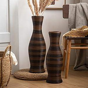 51GbjoQLhNL._SS300_ Beach Vases & Coastal Vases