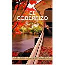 El Cobertizo (Spanish Edition)